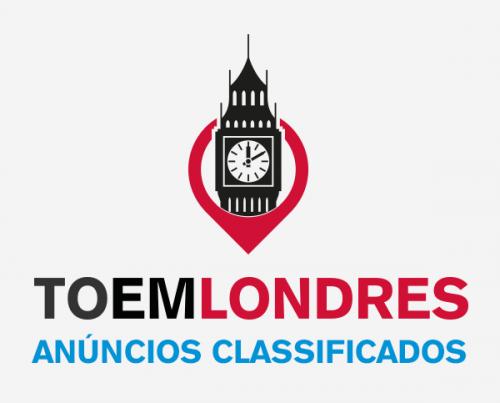 logo-toemlondres