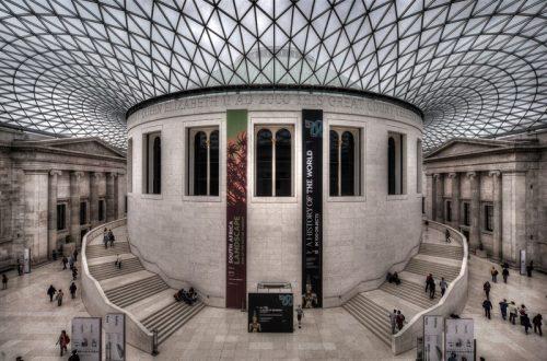 20100915174714_british_museum