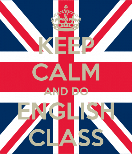 keep-calm-and-do-english-class-1