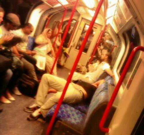 underground_15c