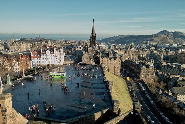 4-Edinburgh