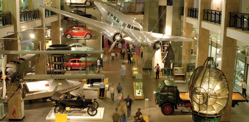 Science-Museum-OFICIAL-2