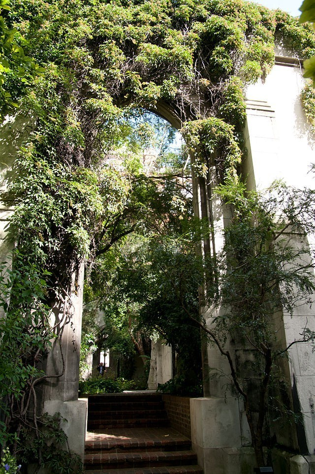 St_Dunstan_in_the_East_13.08.2014_12-55-19