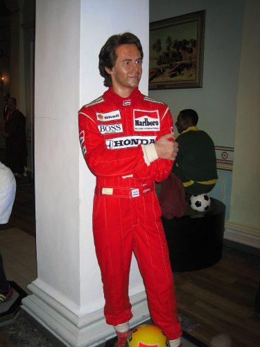 Ayrton_Senna_ Wikipedia