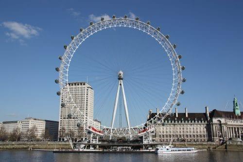 LondonEye_1