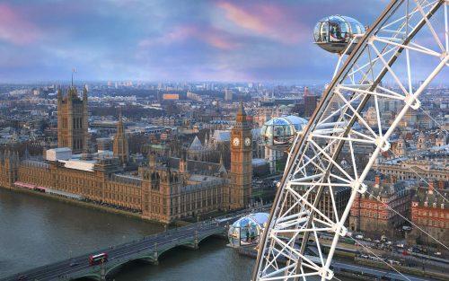 LondonEye_2