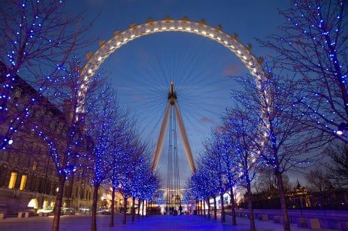 LondonEye_3