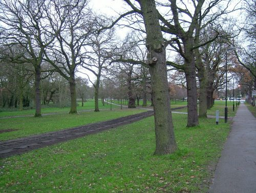 Tooting_Common - Wikipedia