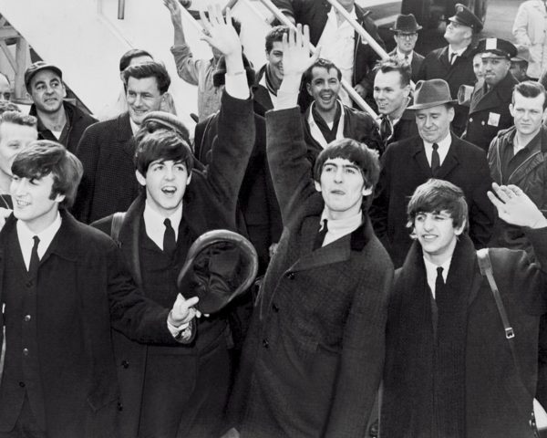the-beatles-