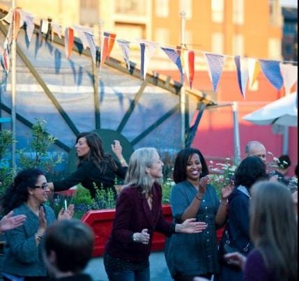 skip-garden-evento