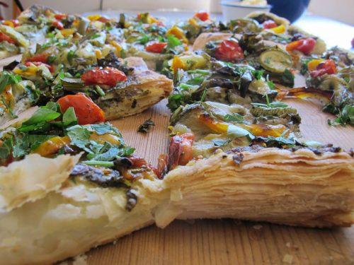 skip-garden-pizza